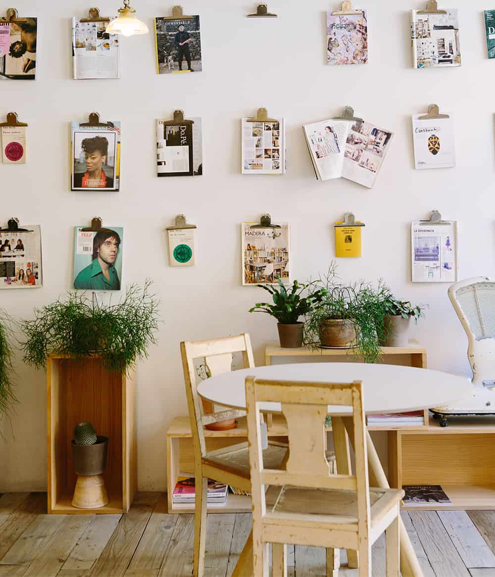 3 Tips for Creating a Productive Workspace