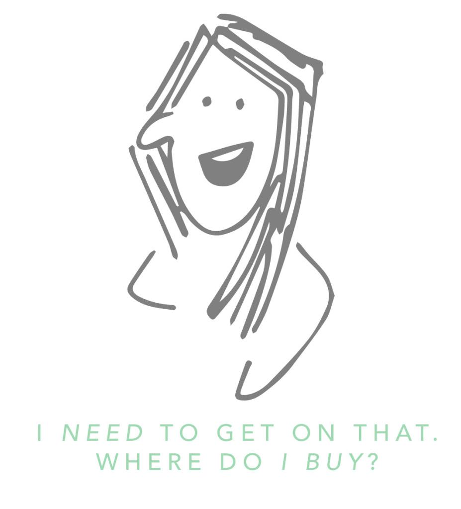 blog post 12.4.14-15 where do I buy?