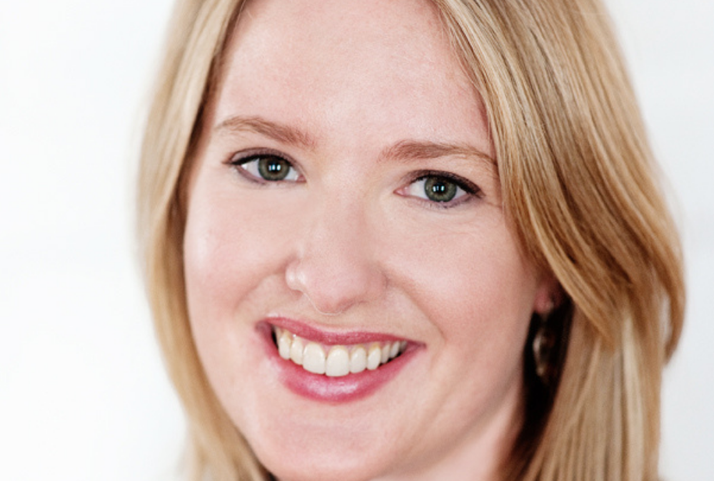 Modern CEO Spotlight: Janelle Holden
