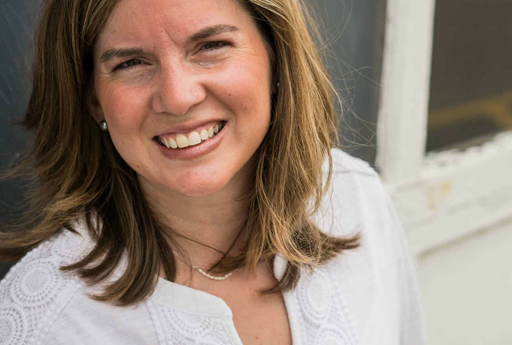 Modern CEO Spotlight: Danielle Levy